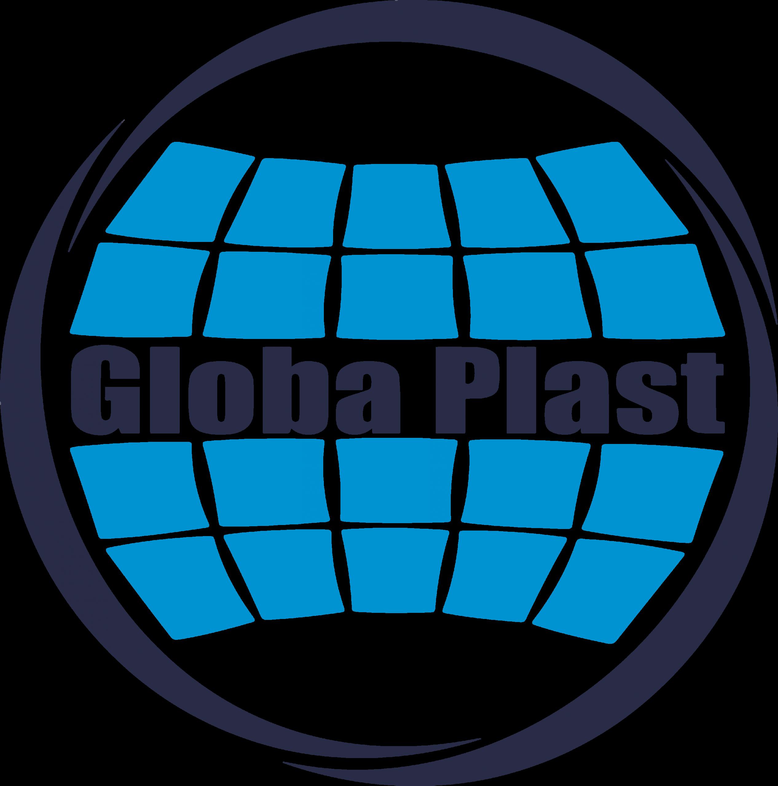 Globa Plast