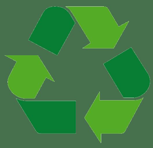 Globa Plast - Comercializadora de Plásticos - reciclaje de plasticos y resinas monterrey