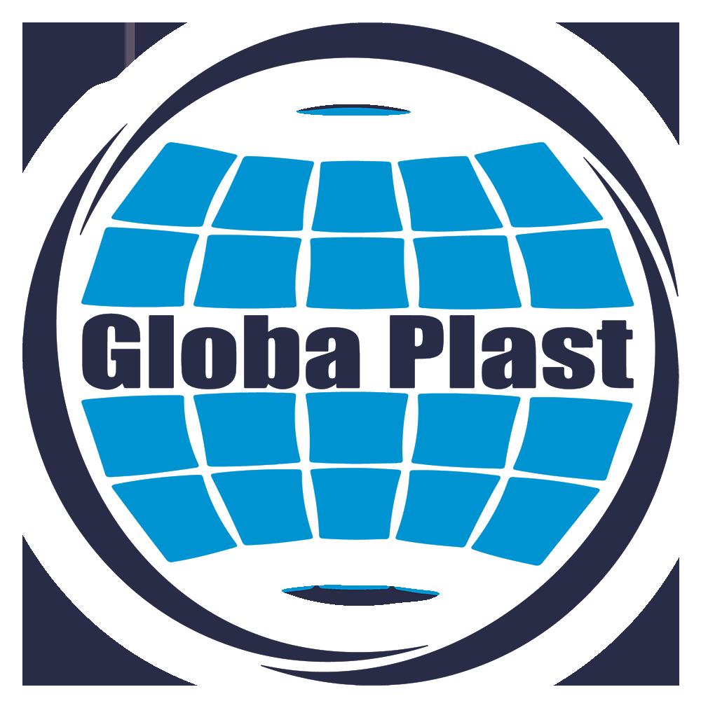 Globa Plast - Venta de Plásticos Reciclados en México