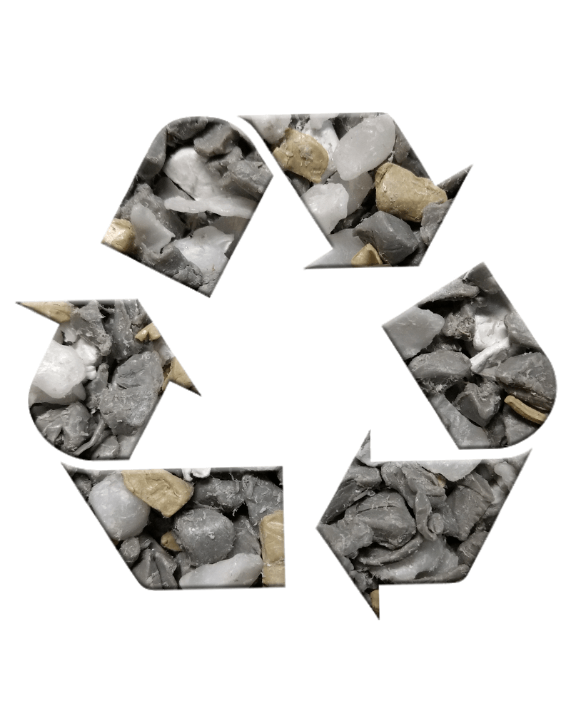 Globaplast - Reciclaje de plasticos Monterrey